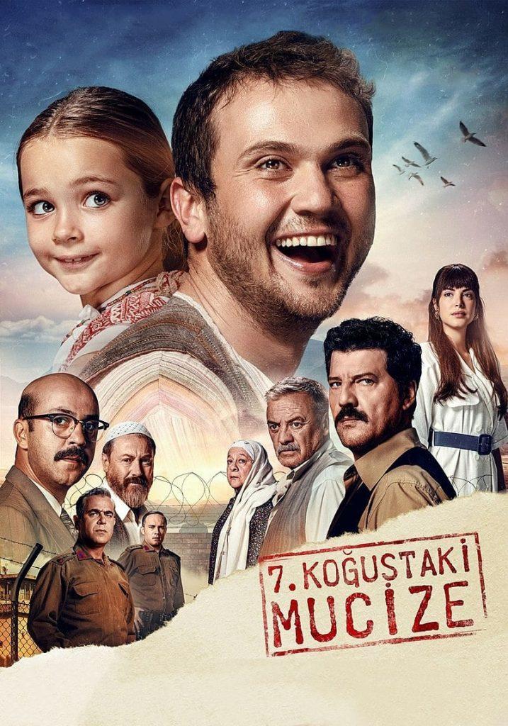 Această imagine are atributul alt gol; numele fișierului este 7-kogustaki-mucize-77353-poster-717x1024.jpg