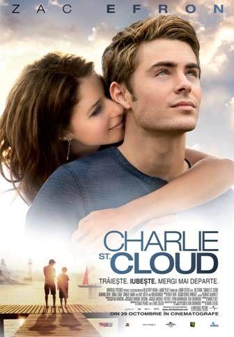 Această imagine are atributul alt gol; numele fișierului este charlie-st-cloud-105417l-600x0-w-920d914e.jpg