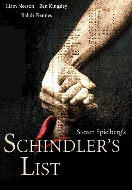 Această imagine are atributul alt gol; numele fișierului este schindlers-list-300990l-0x640-h-1803982b.jpg