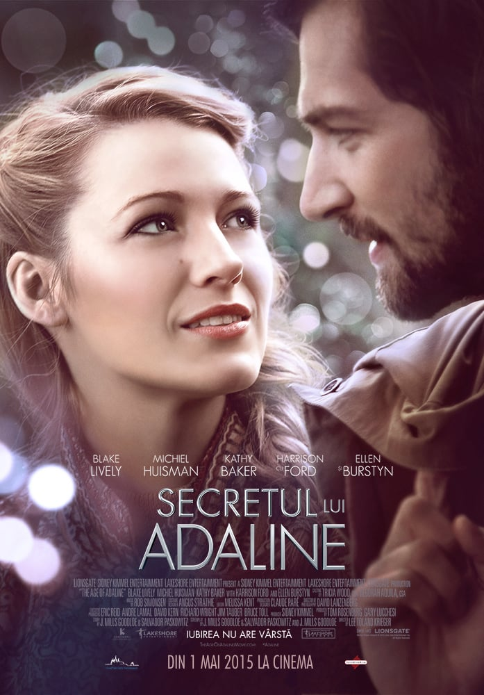 Această imagine are atributul alt gol; numele fișierului este secretul-lui-adaline-62884-poster.jpg